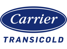 carrier.md